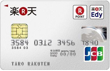 【早期退職の心構え】早期退職する前にクレジットカードを作っておくと何かと便利な理由|セカドリ