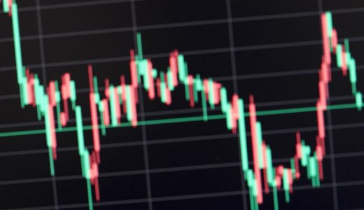 FXと株取引、どっちが億万長者に最短最適になれる?メリット・デメリット比較