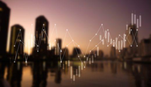 先物取引と株取引ならどっち?メリット・デメリット比較で億万長者になるには