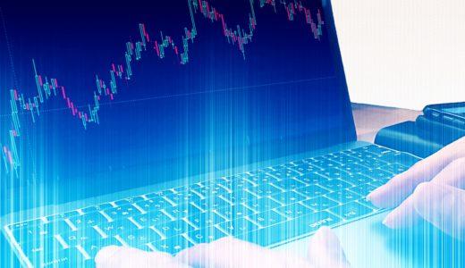 オプション取引と株取引ならどっち?メリット・デメリット比較、億万長者になるには